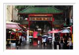 Wet Chinatown
