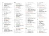 Race Listings (draft)