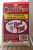 Bob's GF All Purpose Flour