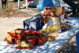 Hellas Can Aid81 KM