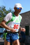 Stefano Sartori (Italy)3 min. behind