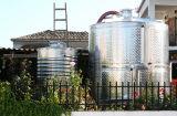 Winery at Ancient Nemea124 KM
