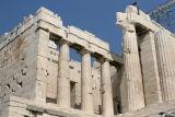 Temple of Athena Nike