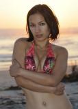 Danielle beach 16