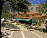 City Place Florida
