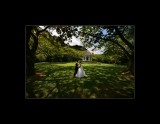 gallery_weddings_and_bridal2_