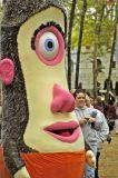King Richard's Faire 2006