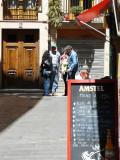 Valencia: Menu a 11 euros