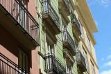 Valencia: Edificios / Buildings