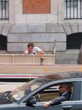 Madrid: Vidas diferentes / Different lifes