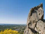 Rocas / Rocks