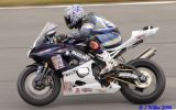 Canada Superbike:  Shannonville 2006