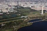 Aerial view of Washington DC.jpg