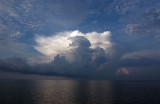 Storm on the Flats.jpg