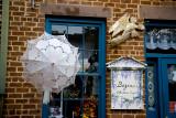 Bozena's in Savannah