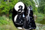 Carnival seen by Jean