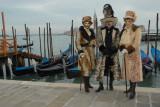 Venise15