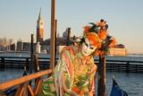Venise17
