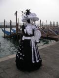 Venise24