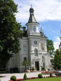 Pörtschach 2008