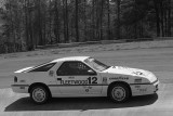 ROAD ATLANTA  MICK FLEETWOOD