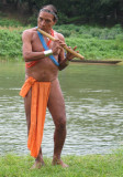 Indian Flute.JPG