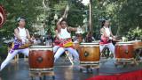 Japanese Drummers.JPG