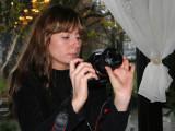 Kasia Testing Sony