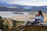 Fin de semana en Torres del Paine
