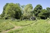 20080613_095456.jpg