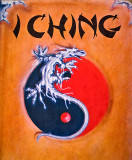 I-Ching Dragon