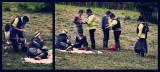 Glastonbury Police
