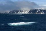 North West Islands.