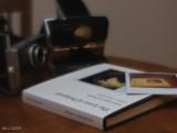 The Love of Polaroid
