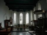 Anjum, NH kerk interieur 1 [004], 2008.jpg