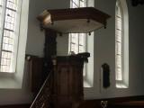 Anjum, NH kerk preekstoel [004], 2008.jpg