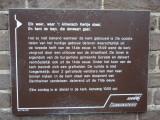 Almen, prot gem info, 2008.jpg