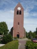 Kloosterburen