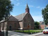 Kruisweg, geref kerk (verkocht voorjaar 2008)  [004], 2008.jpg