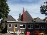 Kruisweg, geref kerk achterkant [004], 2008.jpg