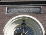 Terherne, voorm NH kerk gevelsteen [004], 2008.jpg