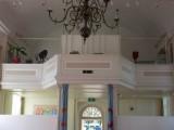Terherne, voorm NH kerk interieur 1 [004], 2008.jpg