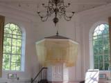 Terherne, voorm NH kerk interieur 2 [004], 2008.jpg