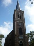 Wieuwerd, NH kerk 1 [004], 2008.jpg