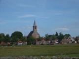 Anjum, NH kerk [004], 2008.jpg