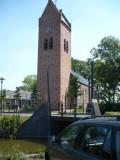 Gauw, NH kerk [004], 2008.jpg