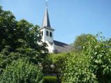 Sibrandabuorren, NH kerk 1 [004], 2008.jpg