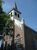 Sibrandabuorren, NH kerk 2 [004], 2008.jpg