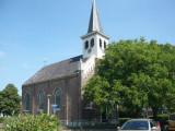 Sibrandabuorren, NH kerk 3 [004], 2008.jpg