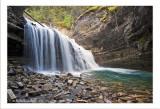Johnstone Canyon middle falls 2.jpg